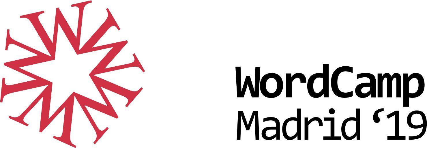Mentoría WordCamp Madrid 2019
